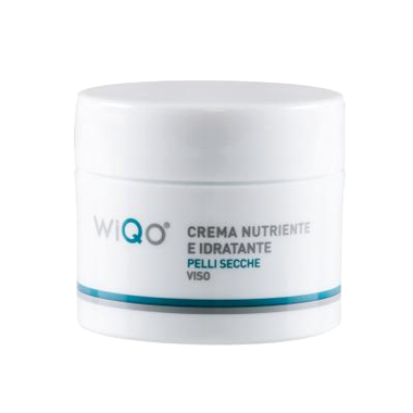 Cream nutriente